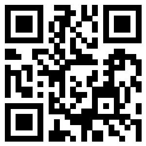 育龙EMBA网手机版